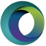 TnV-Logo-Icon
