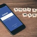Facebook Marketing - Social Media Management Services